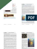 2-5 historia de las maquinas de contar.pdf