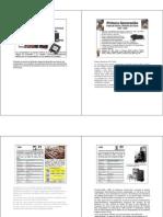 13.- Generaciones De Computadoras.pdf