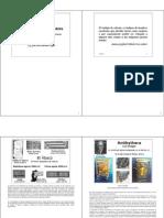 14.- Historia maquinasydispositivos de conteo[JLSL].pdf