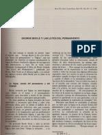 Anexo George Boole Y Las Leyes Del Pensamiento.pdf