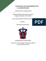 Hernández_Camacho_Alejandra_Unidad1_Actividad de aprendizaje 1_Producto 1