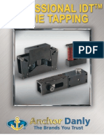 InDieTapping.pdf