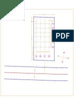 Plan Topo Pailin
