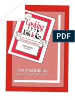 KithKin Cooking Scribd 4