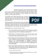 Proses Pembentukan Eritrosit dan homeostattias.docx