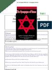 ''Synagogue of Satan'' - Andrew Carrington Hitchcock