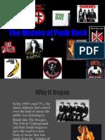 punk_rock