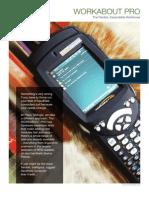 Elsys Pro Compact, Pliant G2, En