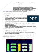 Calderón Apaéstegui, Sergio - trabajo 3