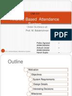 002 CSP315 Presentations