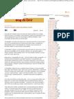 Carta Maior - Blog do Emir Sader - Reforma Tributária_ chave das políticas sociais