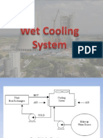 Wet Cooling Syste.pptx