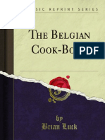 The Belgian Cook-Book 1000024061 Scribd 4