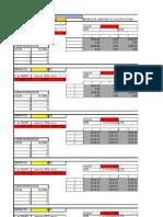 Armadurasxtemperatur y Fabricacion-gerry