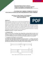 152-TMT11-154.pdf