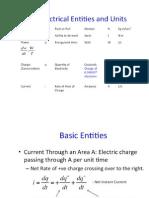 EEL101_Lecture_Slides_Part 1.pdf