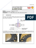 Technical Note _ Insulation Gaskets