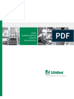 UsingFusestoIncreaseSCCR.pdf