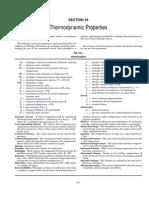 M24 Phisical Properties GPSA