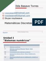 matemáticas discretas (1)