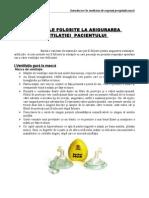 20 Cap.14 Materiale Folosite Pentru Asigurarea Ventilaiei Pacienilor
