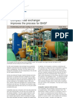 BASF Germany Condensing and subcooling.pdf