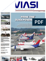 Layout Aviasi Januari 2013.pdf