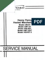 a-HMT Manual-FM01-326.pdf