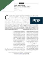 1013.PDF Attenuating Growth in Children
