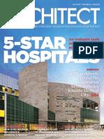 5 Star Hospitals _2013-07