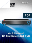 1782DVR 3000 English Low