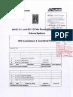5000 Iom y 0003_0 Tpcdr Approved