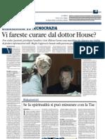 1776_29[1] articolo de il giornale