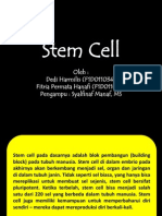 STEM CELL.pptx