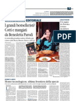 1804_31[1] articolo de il giornale
