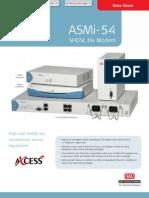 2940_ASMi-54_1.0_ds