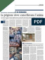 1808_34[1] articolo de il giornale
