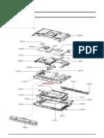 NP-Q1-M000_SEI.pdf