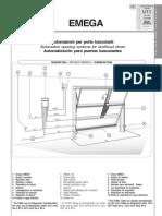 Emega_119EU11_v01_totale.pdf
