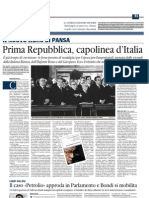 1811_31[1] articolo de il giornale