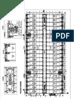 4070 E-101 Ground Floor Plan R10 13-08-2010-Model