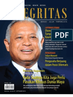 FA_Integritas Majalah September SMALL (1)