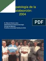 Malabsorcion2004
