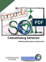 corporatesoil brochure draft