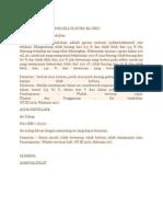 PEMBAHASAN PROSEDURAL.docx
