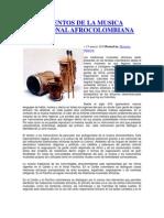 INSTRUMENTOS DE LA MUSICA TRADICIONAL AFROCOLOMBIANA.docx