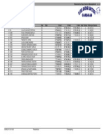 3ºcarrera gallego 1_10e _ resultado final