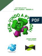 modulo a python.pdf