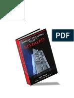 Internet Marketing Secrets eBook