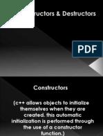 16066_Constructors & Destructors